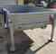 HAF Containerpritsche Billede 1