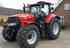 Case IH Puma Cvx 240 Year of Build 2015 4WD