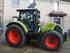 Claas Arion Cebis Imagine 4
