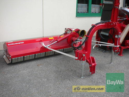 Breviglieri FZN200