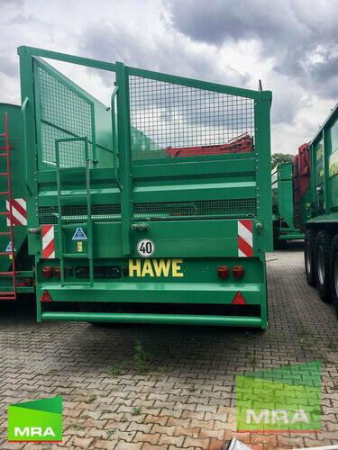 Hawe RUW 4000 T