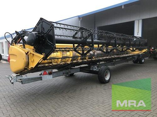 New Holland HEADER 30G