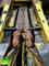 Forage Header Fantini LH 3 Image 6