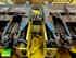 Forage Header Fantini 8 Rangs Image 5