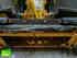 Forage Header Fantini 8 Rangs Image 6