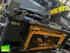 Forage Header Fantini 8 Rangs Image 7