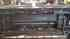 Forage Header Geringhoff Horizon Star 2 Image 5