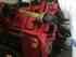 Forage Header Dominoni SL968 Image 3
