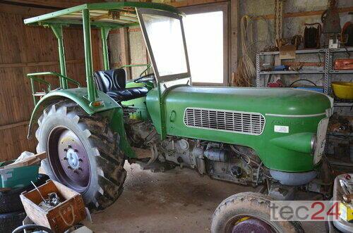 gebrauchte oldtimer traktoren kaufen. Black Bedroom Furniture Sets. Home Design Ideas