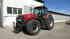 Traktor Case IH MX 285 Magnum Bild 1