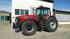 Traktor Case IH MX 285 Magnum Bild 2