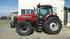 Traktor Case IH MX 285 Magnum Bild 3
