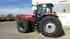 Traktor Case IH MX 285 Magnum Bild 5
