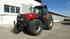 Traktor Case IH MX 285 Magnum Bild 6