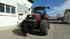 Traktor Case IH MX 285 Magnum Bild 7