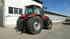 Traktor Case IH MX 285 Magnum Bild 9