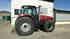 Traktor Case IH MX 285 Magnum Bild 10