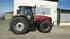 Traktor Case IH MX 285 Magnum Bild 11