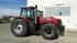 Traktor Case IH MX 285 Magnum Bild 12