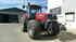 Traktor Case IH MX 285 Magnum Bild 14