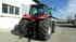 Traktor Case IH MX 285 Magnum Bild 15