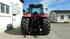 Traktor Case IH MX 285 Magnum Bild 16
