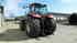 Traktor Case IH MX 285 Magnum Bild 17