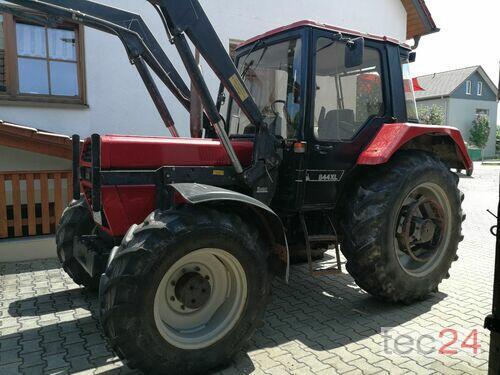 Case IH 844xla Rok produkcji 1988 Bayern - Donauwörth