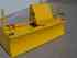 SOMA Sondermaschinenbau Dannenwalde PSL 2200 Obrázek 1