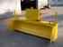SOMA Sondermaschinenbau Dannenwalde PSL 2200 Obrázek 2