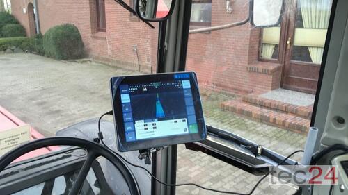 Raven GPS Lenksystem
