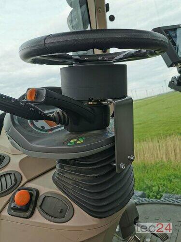 Sonstige RTK Lenksystem mit Lenkmotor