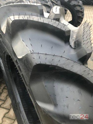 Pirelli 380/85r28 Pirelli Php:85 133a8/B Tl Рік виробництва 2019 Gescher