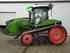 Traktor Fendt 943 MT Bild 4
