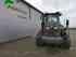 Traktor Fendt 943 MT Bild 6