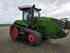 Traktor Fendt 943 MT Bild 2