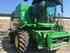John Deere T 670 Billede 6