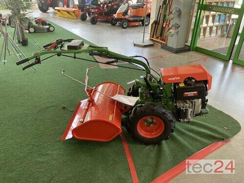 Agria 3400 Diesel KL
