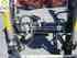 Inter Tech Frontlader Steyr 4110 4085 Kompakt Obrázek 1