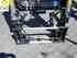 Inter Tech Frontlader Steyr 4110 4085 Kompakt Obrázek 2