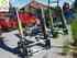 Inter Tech Frontlader Steyr 4110 4085 Kompakt Obrázek 3