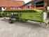Mähdrescher Claas Lexion 570 tt Bild 4