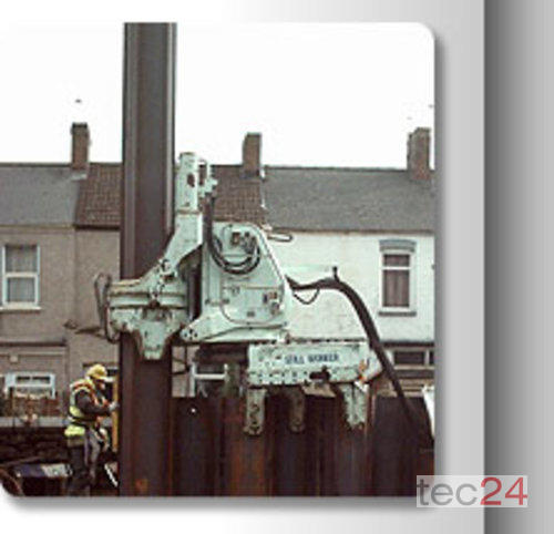 Kowan Still Worker Wp-150 Year of Build 2021 Michalowice