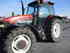 Tractor New Holland M135 Image 4