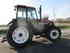 Tractor New Holland M135 Image 9