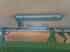 Combinaison De Ramasseuses/presse Avec Botteleuse Krone CF 155 extreme Image 4
