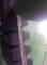 Combinaison De Ramasseuses/presse Avec Botteleuse Krone CF 155 extreme Image 5