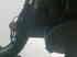 Combinaison De Ramasseuses/presse Avec Botteleuse Krone CF 155 extreme Image 7