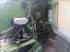 Combinaison De Ramasseuses/presse Avec Botteleuse Krone CF 155 extreme Image 8