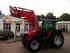 Traktor Massey Ferguson 4709 ESS   FL 939 Bild 6